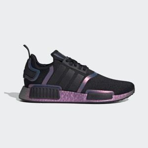 New Adidas NMD_R1 Sneakers